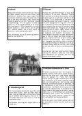 Arkham - Flasch - Page 7