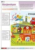 Last ned grunnskolekatalogen 2013-2014 her ... - GAN Aschehoug - Page 4