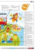 Last ned grunnskolekatalogen 2013-2014 her ... - GAN Aschehoug - Page 5