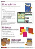 Last ned grunnskolekatalogen 2013-2014 her ... - GAN Aschehoug - Page 6