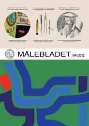NR. 04/12 Hent det her - Kort og Landmålingsteknikernes Forening