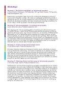 Læs program - Professionshøjskolen UCC - Page 4