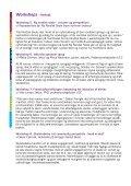 Læs program - Professionshøjskolen UCC - Page 5