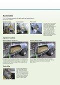 BAUER slurry tankers - Kirk Irrigation - Page 4