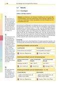 GRUNDLAGEN DER ANORGANISCHEN CHEMIE 5 - Seite 2
