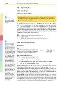 GRUNDLAGEN DER ANORGANISCHEN CHEMIE 5 - Seite 6