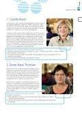Steno Patient Panel 2012 - Steno Diabetes Center - Page 3