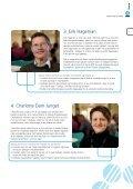 Steno Patient Panel 2012 - Steno Diabetes Center - Page 4