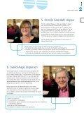 Steno Patient Panel 2012 - Steno Diabetes Center - Page 5