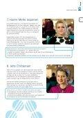 Steno Patient Panel 2012 - Steno Diabetes Center - Page 6