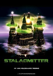 Lsesalen_files/Stalagmitter ops.pdf - kapivardreng.dk