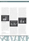 Social ulighed i sundhed - Region Midtjylland - Page 5