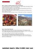 Vinderrejse – Marokko - CTE - Corporate Travel & Events - Page 2