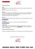 Vinderrejse – Marokko - CTE - Corporate Travel & Events - Page 3