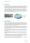 frederikshavn boligforening beboerundersøgelse 2013 - Page 4