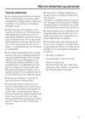DA 5960 W dk.vp - Hvidt & Frit - Page 5