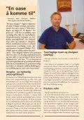 og jord - Mediamannen - Page 4
