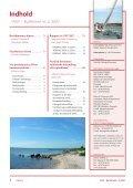 Nordisk Urologisk Forening - Scandinavian Association of Urology - Page 4