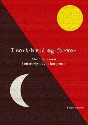 Untitled - Kasper Anthoni
