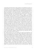 Untitled - Kasper Anthoni - Page 5