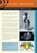 Download programmet - Bergsbureau.dk - Page 5