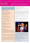 Download programmet - Bergsbureau.dk - Page 7