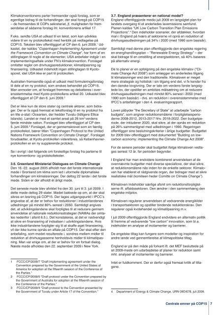 Download i pdf-forma