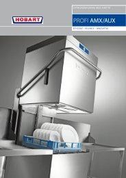 81410222_Brochure_AMX Dansk brochure .pdf - Bent Brandt A/S