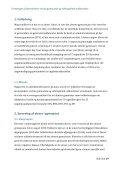 Ordblindhed i gymnasiet - Ord12 - Page 4
