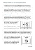 Ordblindhed i gymnasiet - Ord12 - Page 7