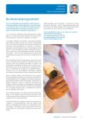 DLA Nordic Corporate Newsletter - Horten - Page 7