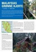kuala lumpur - Berg Reiser - Page 4