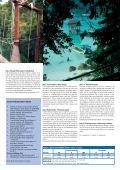 kuala lumpur - Berg Reiser - Page 5