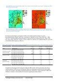 Hvad er effekten for luftkvaliteten af brug af ... - Trafikdage.dk - Page 5