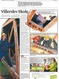 Sidste runde for Villerslev Skole - Arkitektskolen Aarhus - Page 2