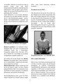 Odense Fotografiske Amatørklub - Page 3