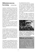 Odense Fotografiske Amatørklub - Page 4