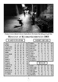 Odense Fotografiske Amatørklub - Page 5