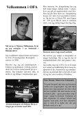 Odense Fotografiske Amatørklub - Page 6