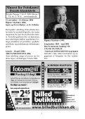 Odense Fotografiske Amatørklub - Page 7