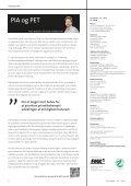 Temanummer om HTML5 - Prosa - Page 2