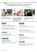Temanummer om HTML5 - Prosa - Page 3