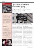 Temanummer om HTML5 - Prosa - Page 6