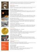 Tilbud til V.G.S 2012 - Maihaugen - Page 2