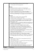 Koncept – kommunemesterskaber - Dansk Skoleskak - Page 2