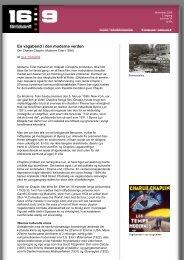 Gem/åben denne artikel som PDF (184 Kb) - 16:9