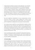 opfølgning efter endt intensiv, helhedsorienteret rehabilitering for - Page 6