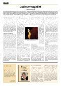 Kirkenyt 2007 - Rorup & Glim kirkers hjemmeside - Page 2