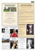 Kirkenyt 2007 - Rorup & Glim kirkers hjemmeside - Page 3