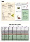 Kirkenyt 2007 - Rorup & Glim kirkers hjemmeside - Page 4